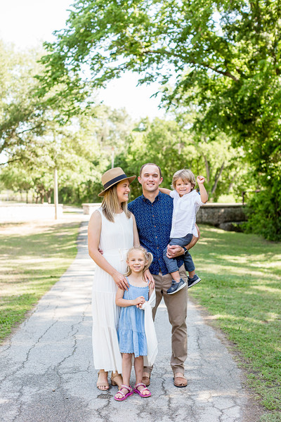 Jacobi Family Session by Daria Ratliff photography of Katy, TX