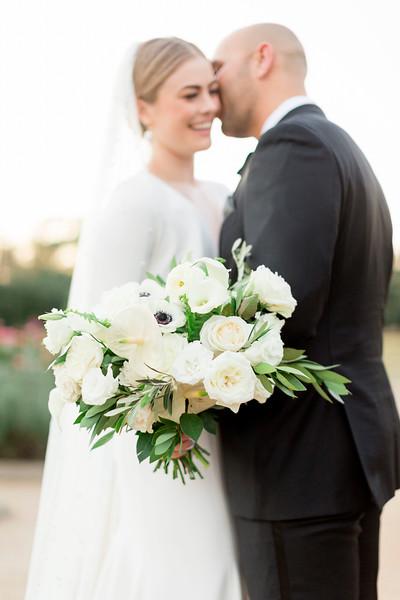 Stepanie and Steven's Wedding