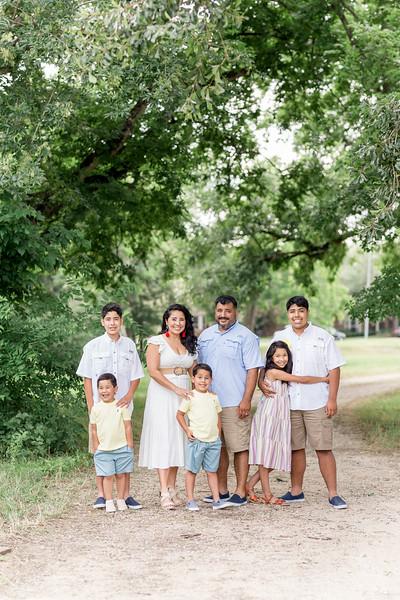 Hernandez Family Session in Katy TX by Daria Ratliff Photograohy of Katy.