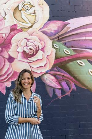 Daria Ratliff Profile image 2021