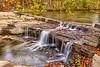 November 6, 2020 - Cataract Falls, IN
