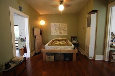 bedroom 108 SE 7th St
