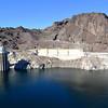 Hoover Dam Nevada 5