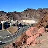 Hoover Dam Nevada 3