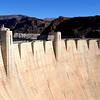 Hoover Dam near Las Vegas 2