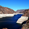 Hoover Dam Nevada 4