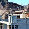 New Construction at Hoover Dam