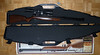Discovery pre charged pneumatic 22cal air rifle