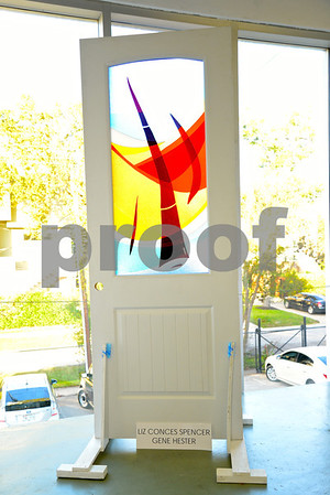 HH Doors - 030