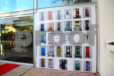 HH Doors - 003