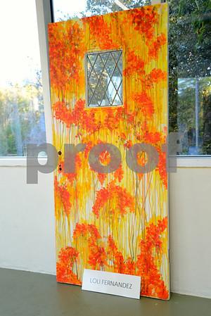 HH Doors - 029