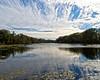 Creekfield Lake 1