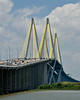 Hartmann Bridge
