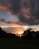 Sunrise 2010-08-30