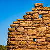 Holly Unit | Hovenweep