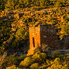 Stronghold House | Hovenweep