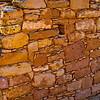 Masonry Detail | Hovenweep