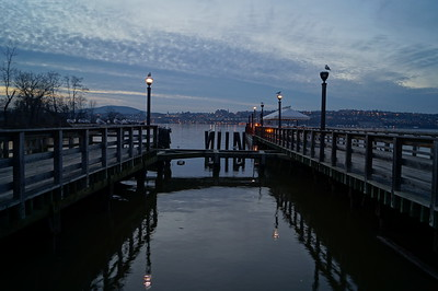 Beacon Dock