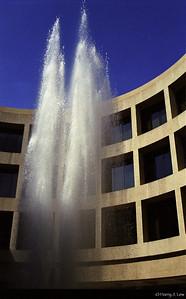 Wellspring, Hirschorn Museum, Washington, D.C.