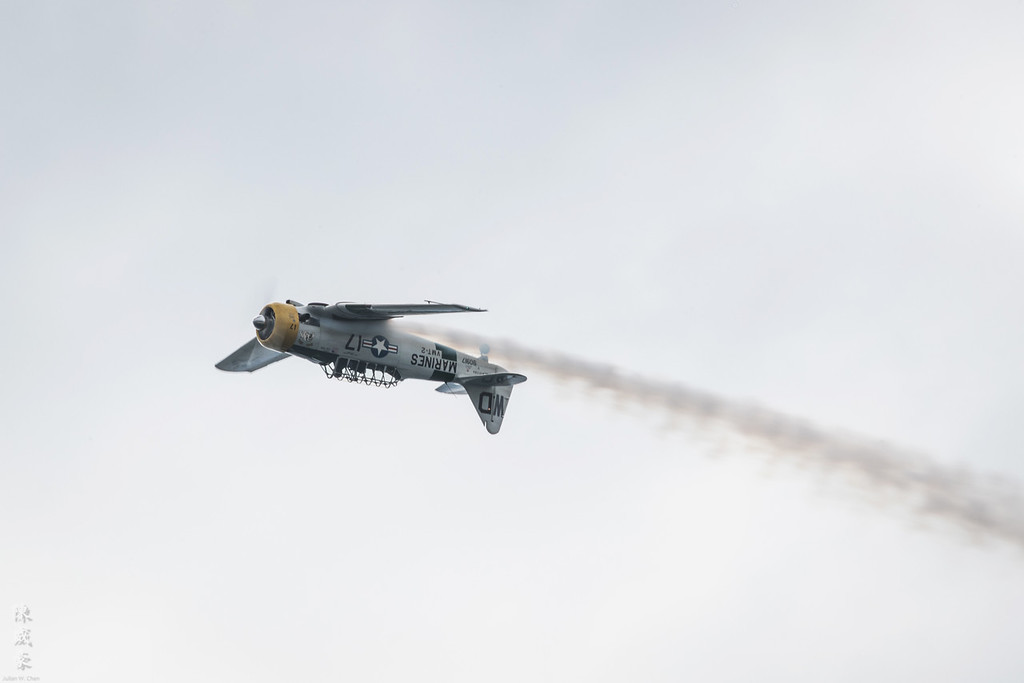 IMAGE: https://photos.smugmug.com/Photography/Huntington-Beach-Airshow-2016/i-3tcgqQH/0/XL/20161023-Canon%20EOS-1D%20X%20Mark%20II-1DX29541-XL.jpg