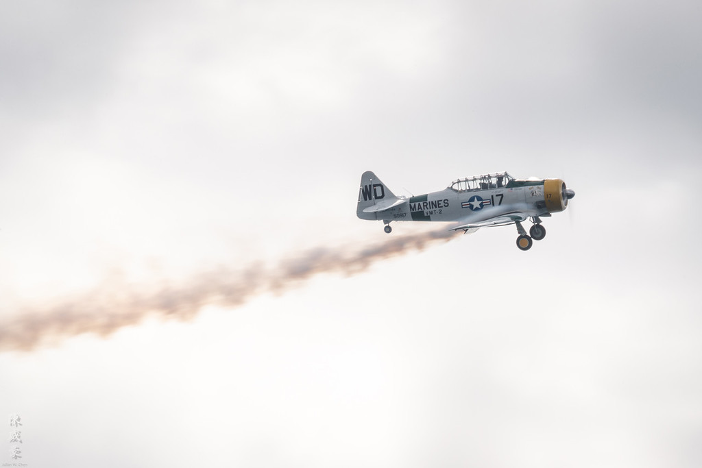 IMAGE: https://photos.smugmug.com/Photography/Huntington-Beach-Airshow-2016/i-dT4BDgb/0/XL/20161023-Canon%20EOS-1D%20X%20Mark%20II-1DX29701-XL.jpg