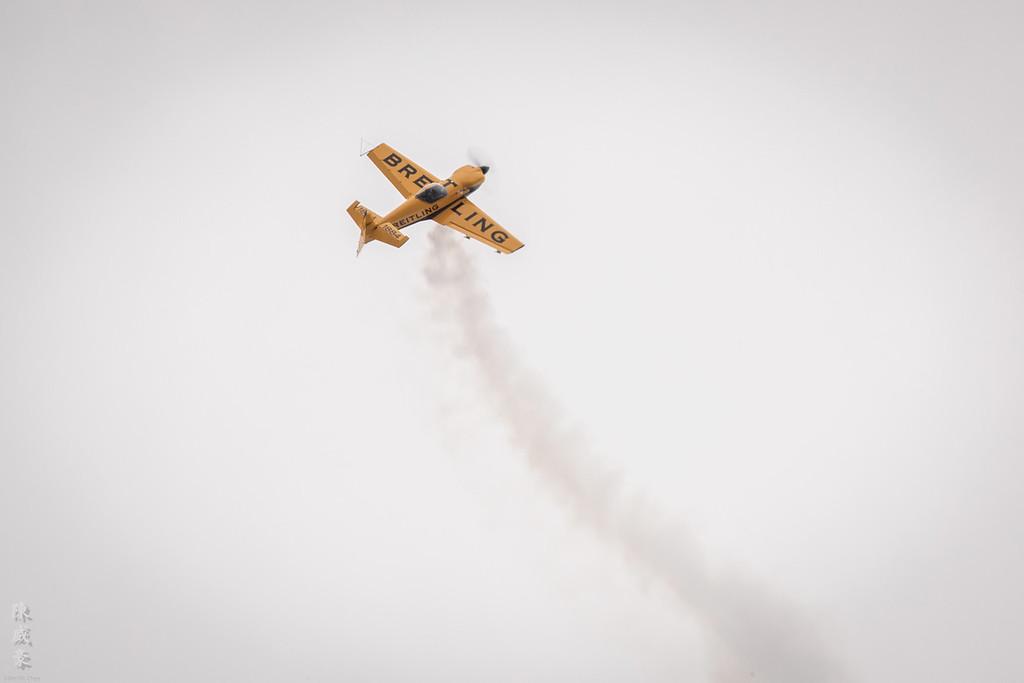 IMAGE: https://photos.smugmug.com/Photography/Huntington-Beach-Airshow-2016/i-s98kSdc/0/XL/20161023-Canon%20EOS-1D%20X%20Mark%20II-1DX29122-XL.jpg