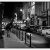 Parisian Street 2