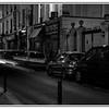 Parisian Street 4