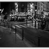 Parisian Street 1