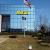 Nikon USA HQ, Melville, NY