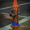 Capital Cone (Washington, DC)