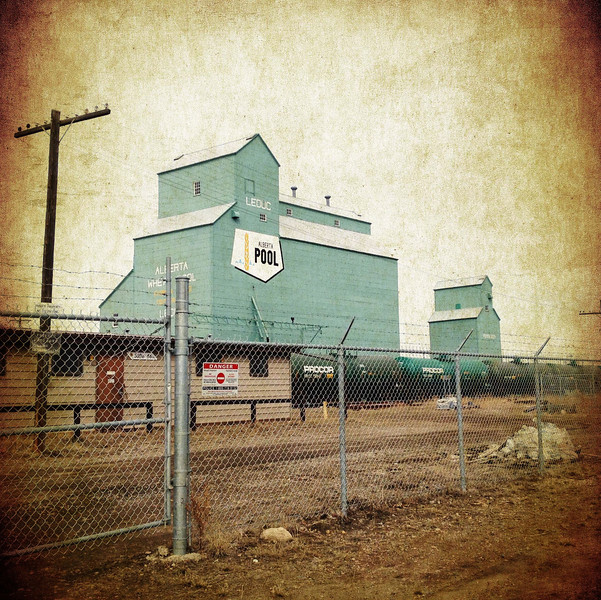 04/10/12 Leduc, Alberta