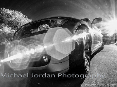 See more: http://www.mjpropix.com/Photography/IR-Christmas-2013/     MJProPix.com