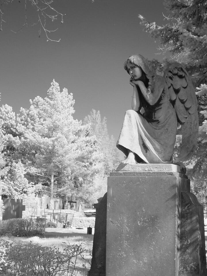 2005-04-01_04516 auf einem Friedhof in Leipzigon a cementary in Leipzig (3)