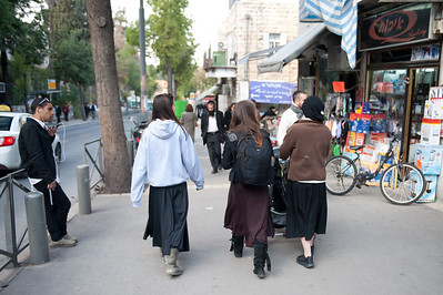 Israel2011-6161