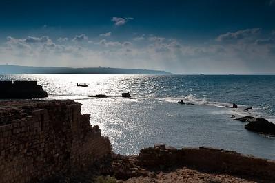 Israel2011-6491