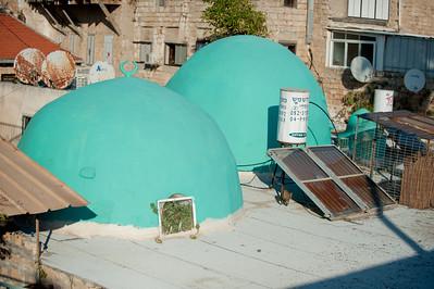 Israel2011-6718
