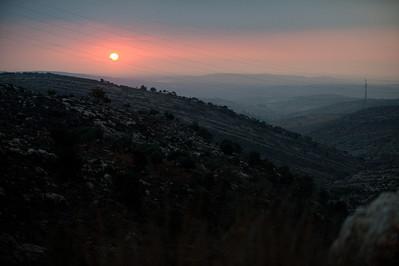 Israel2011-6100