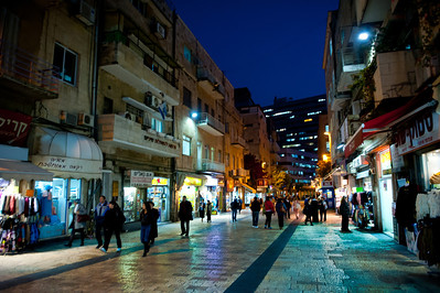Israel2011-6220