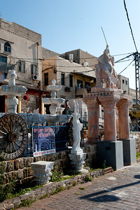 Israel2011-6474