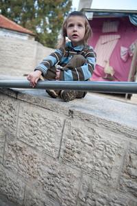 Israel2011-6162