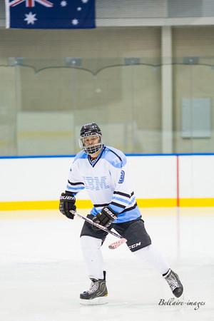 Ice Hockey 24_01_14