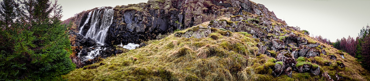 Iceland 2014-30