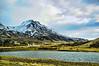 Iceland 2014-15