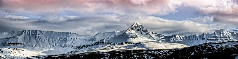 Iceland 2014-36