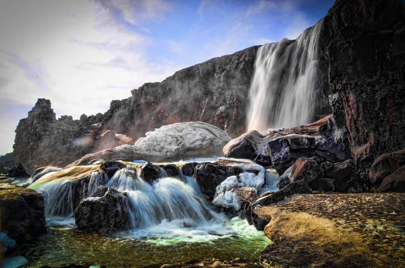 Iceland 2014-52