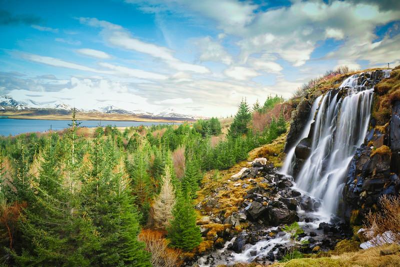 Iceland 2014-18