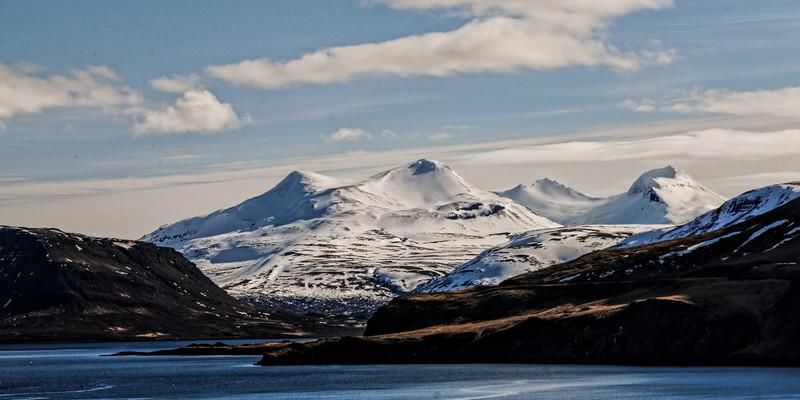 Iceland 2014-20
