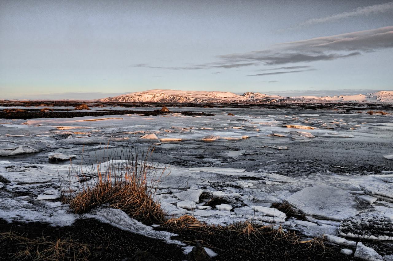Iceland 2014-11