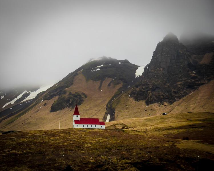 Iceland 2014-69